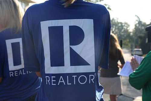 A Real Estate Related Career Could Compliment Your Property Investing