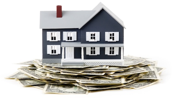 How to Pay for Renovations to Your Investment Property